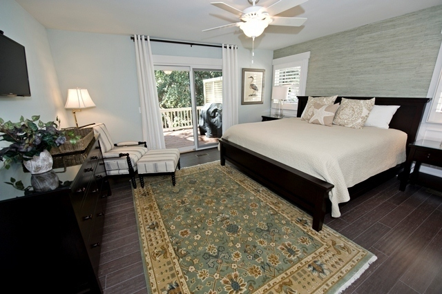 227-South-Sea-Pines-Drive---Master-Bedroom-7299-big.jpg