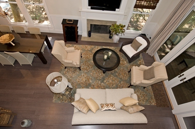 227-South-Sea-Pines-Drive---Overview-7310-big.jpg