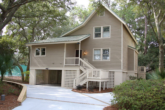 227-South-Sea-Pines-Drive---Property-Picture.-7309-big.jpg