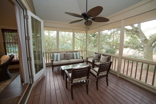 227-South-Sea-Pines-Drive---Screened-Porch-7308-big.jpg