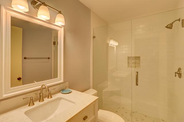 2275-Heritage-Villas---2-Double-Bathroom-12929-big.JPG