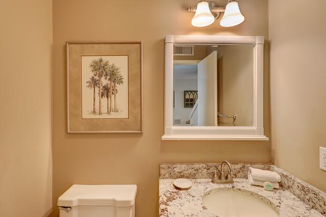 2275-Heritage-Villas---Half-Bathroom-1334-big.JPG