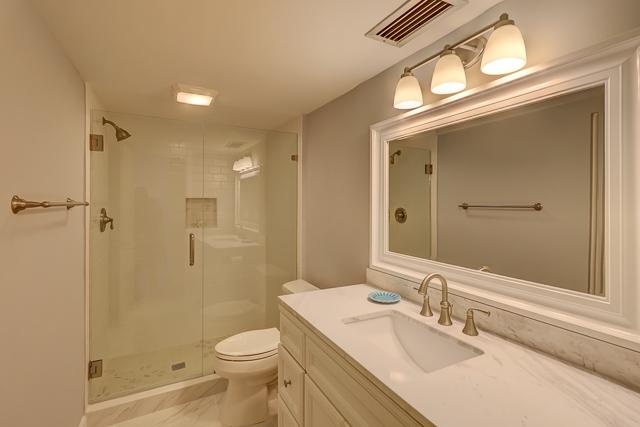 2275-Heritage-Villas--Master-Bathroom-1335-big.JPG
