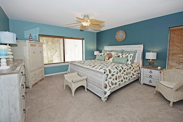 2276-Heritage-Villas---Master-Bedroom-3802-big.jpg