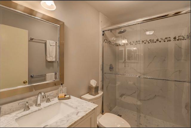 2277-Heritage-Villas---Master-Bathroom-8040-big.JPG