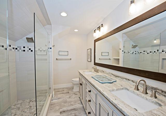 2299-Heritage-Villas---Master-Bathroom-12048-big.jpg