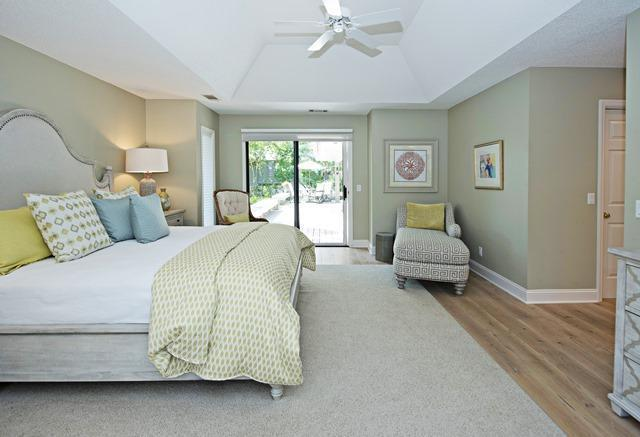 23-St.-Andrews-Place----Master-Bedroom-10495-big.jpg