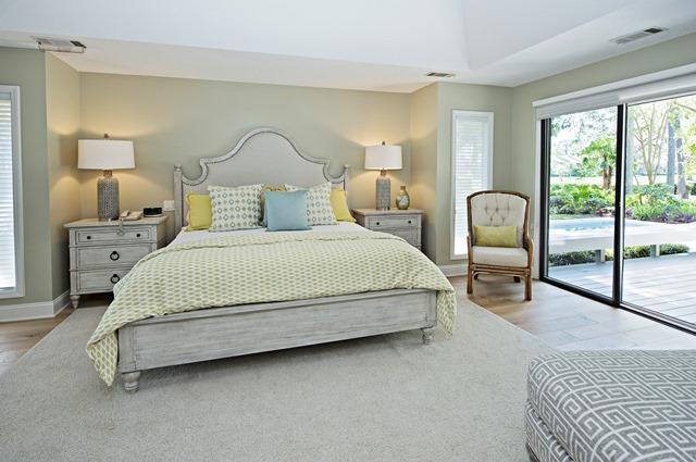 23-St.-Andrews-Place---Master-Bedroom-10494-big.jpg