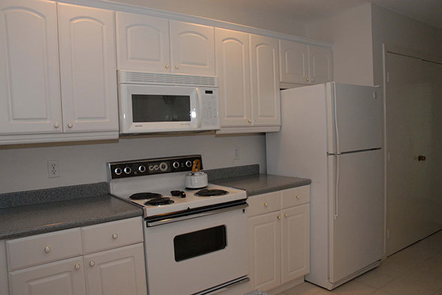 color for kitchen 2309 heritage villas vacation rental villa condo the 2309