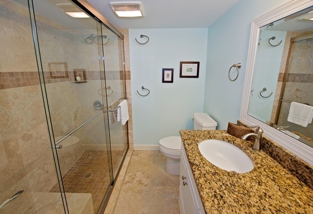 2367-Racquet-Club---Master-Bathroom-8868-big.jpg