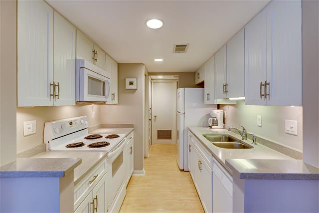 238-Stoney-Creek----Kitchen-14894-big.jpg