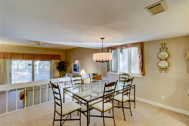 238-Stoney-Creek---Dining-Room-14892-big.jpg