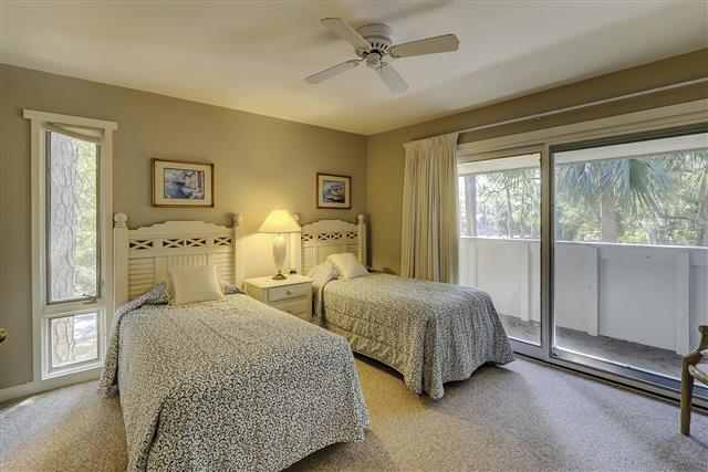 238-Stoney-Creek-Twin-Bedroom-17013-big.JPG