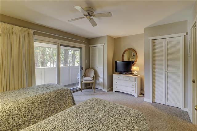 238-Stoney-Creek-Twin-Bedroom-17014-big.JPG