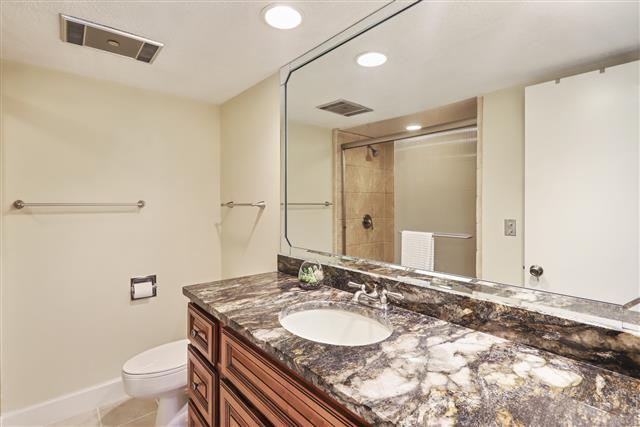245-Stoney-Creek---Master-Bathroom-17054-big.jpg