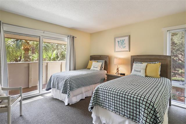 245-Stoney-Creek---Twin-Bedroom-17056-big.jpg