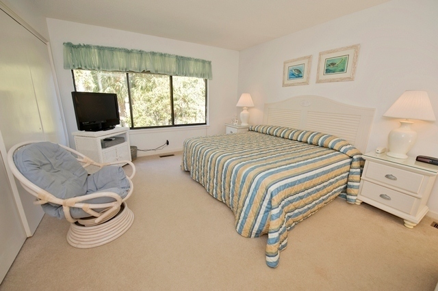 2454-Inland-Harbour---Master-Bedroom-5503-big.jpg