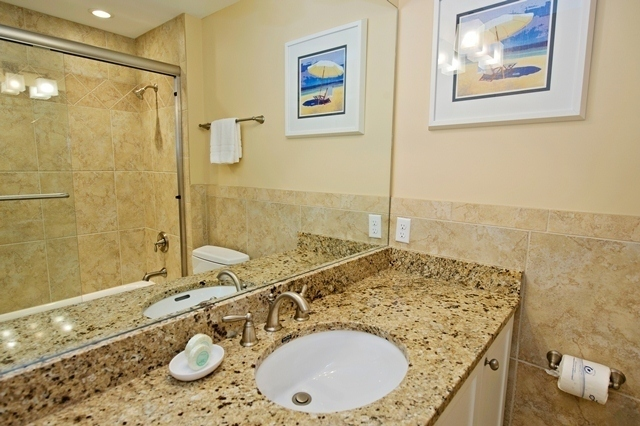 2454-Inland-Harbour--Twin-Bathroom-5508-big.jpg