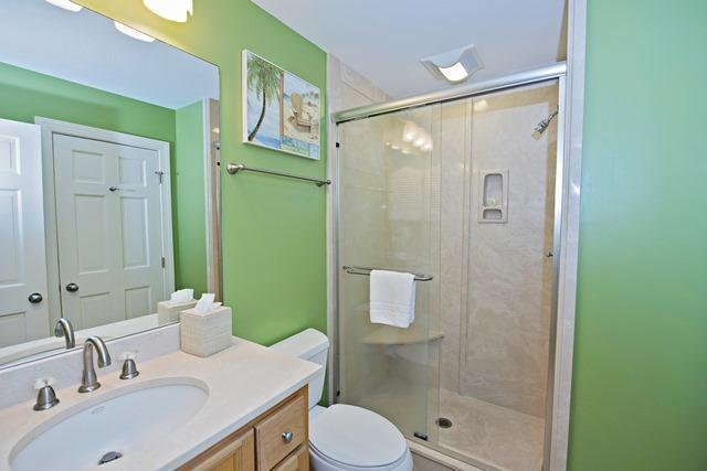 2533-Gleneagle-Green---Master-Bathroom--4384-big.jpg