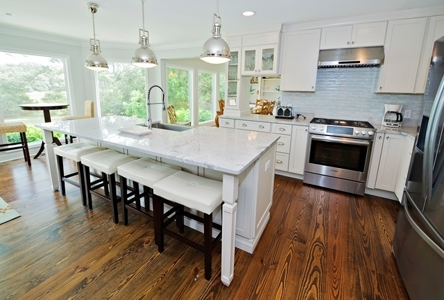 26-Audubon-Pond---Kitchen-2332-big.jpg