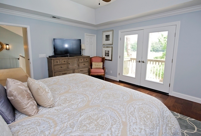 26-Audubon-Pond---Master-Bedroom-2-2334-big.jpg