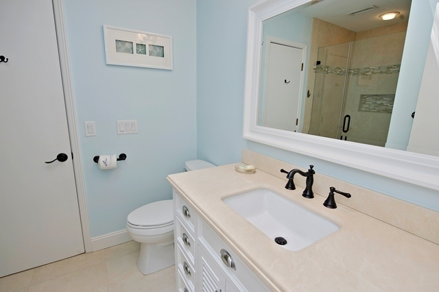 26-Audubon-Pond--Guest-Bathroom-7672-big.jpg