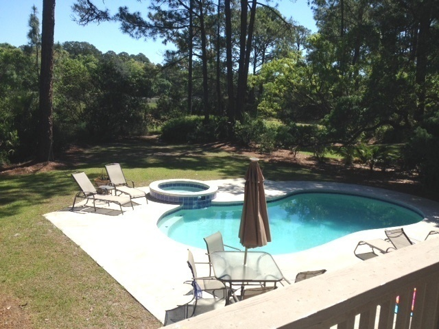 26-Audubon-Pond--View-and-Private-Pool-2340-big.JPG