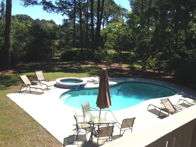 26-Audubon-Pond-Hilton-Head-Island---Property-Picture-2327-big.JPG