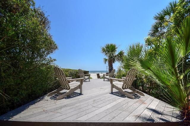 26-East-Beach-Lagoon---Private-Beach-Access-11060-big.jpg