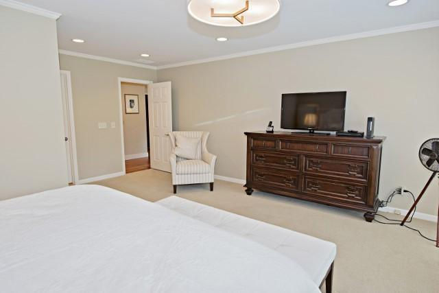 2618-Calibogue-Club----Master-Bedroom-10690-big.jpg