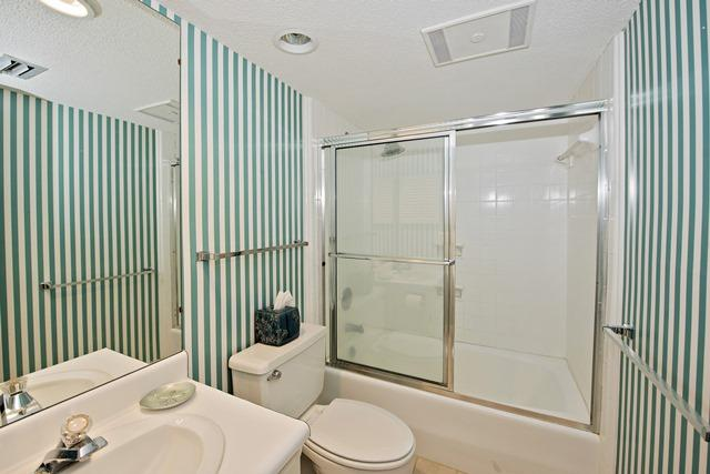 265-Stoney-Creek---2-Double-Bathroom-11598-big.jpg