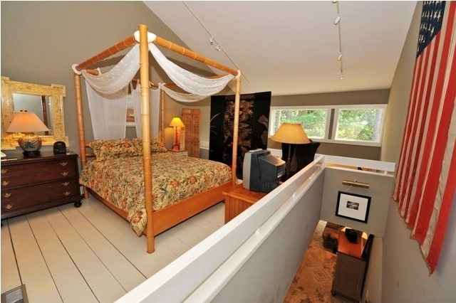 290-Stoney-Creek-Master-Bedroom-2290st2-big.JPG