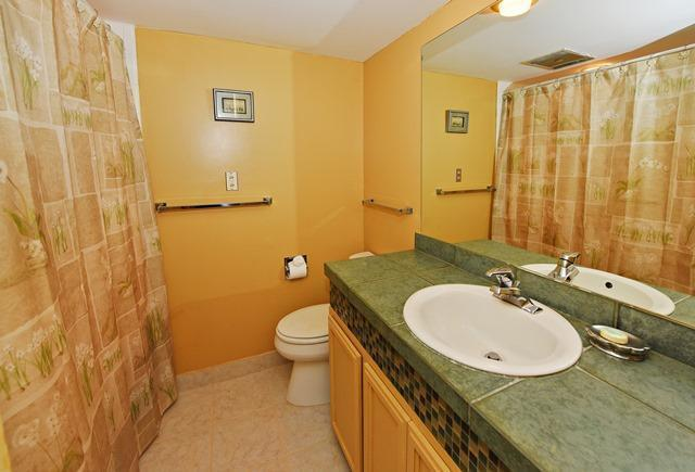 293-Stoney-Creek---King-Bathroom-10189-big.jpg