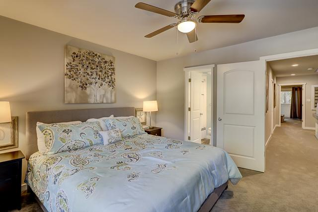 294-Stoney-Creek---King-Bedroom-12371-big.jpg