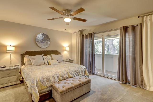 294-Stoney-Creek---Master-Bedroom-12367-big.jpg