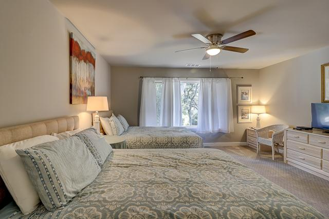 294-Stoney-Creek--Bedroom-2-Queens-12374-big.jpg