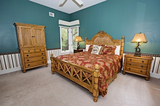 3-Sprunt-Pond---Second-King-Bedroom-3282-big.jpg