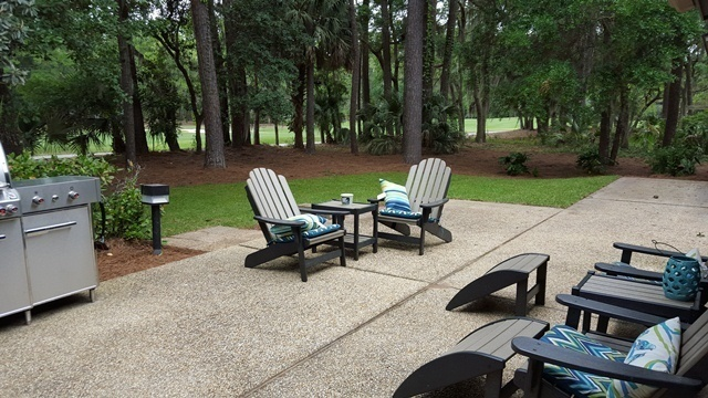 3-Twin-Pines-Court----Patio-Grill-Area-8417-big.jpg
