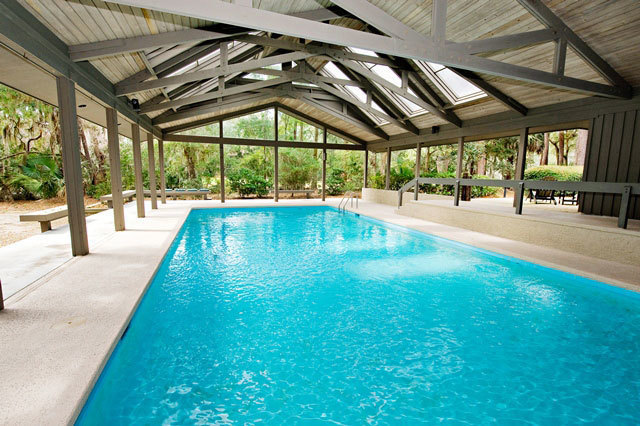 3-Twin-Pines-Court---Covered-Pool-8248-big.jpg