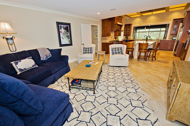 3-Twin-Pines-Court---Great-Living-Room-to-Kitchen-8225-big.jpg