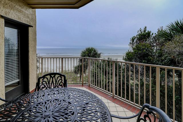 303-Turtle-Lane-Balcony-Ocean-View-13309-big.JPG