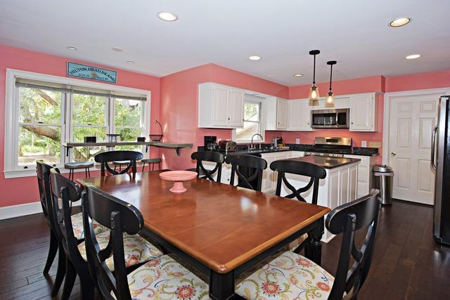 31-South-Beach-Lane---Kitchen-and-Dining-Area-11263-big.jpg