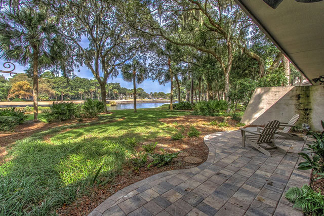 312-Beach-Lagoon---Patio-Lagoon-View-8775-big.jpg