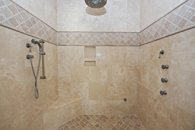 339-Greenwood-Drive---Master-Shower-11313-big.jpg
