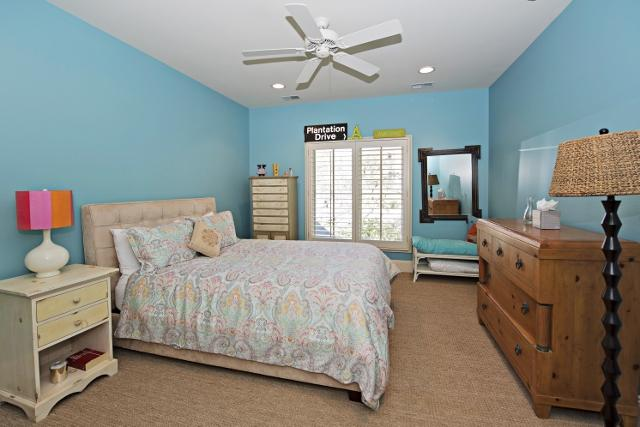 339-Greenwood-Drive---Queen-Bedroom-2-11318-big.jpg