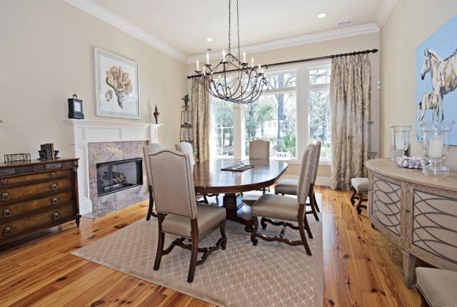 339-Greenwood-Drive--Dining-Area-11305-big.jpg