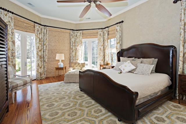 339-Greenwood-Drive--Master-Bedroom-11311-big.jpg
