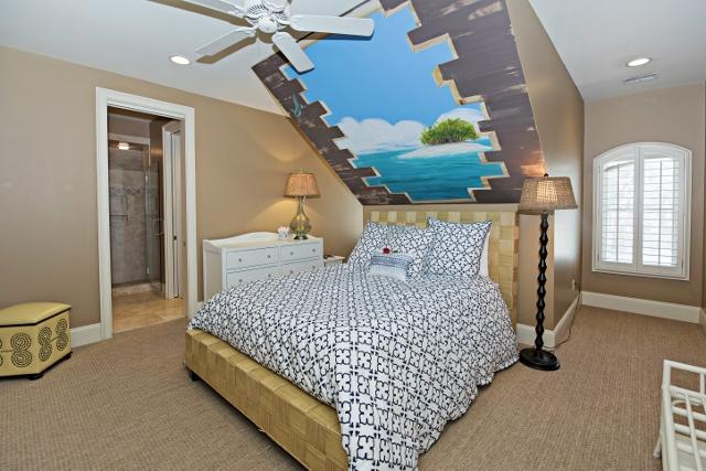 339-Greenwood-Drive-Queen-Bedroom-11314-big.jpg