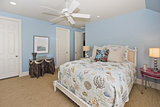 339-Greenwood-Drive-Queen-Bedroom-3-11321-big.jpg