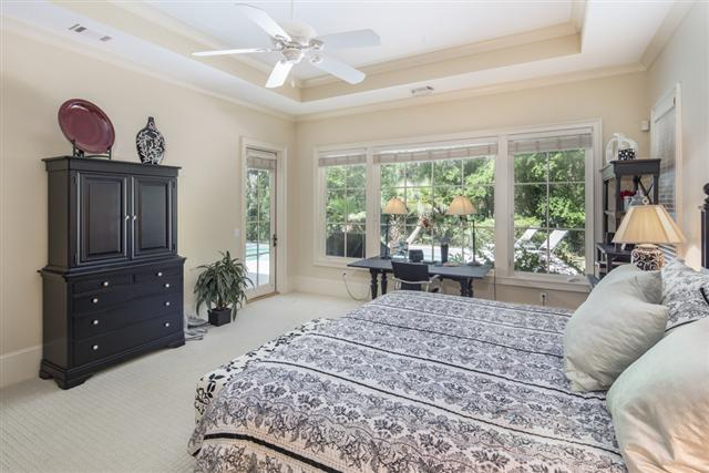 34-Baynard-Cove-Road--1st-Flr-Master-Bedroom-12868-big.jpg